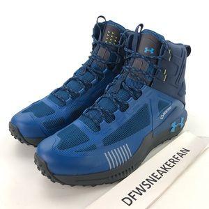 Under Armour GoreTex Mid Men's Hiking Boots